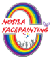 Nosila Facepainting | Face Painter in London